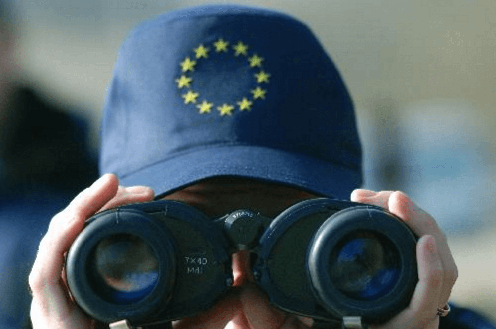 ETIAS EU Visa Waiver Proposal Published by European Commission