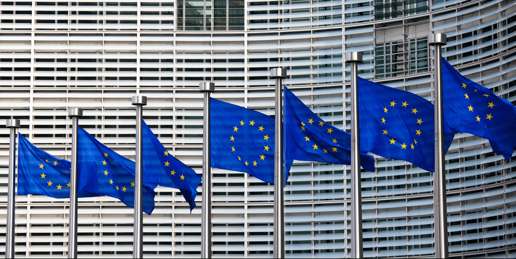 European Visa Targeted by the European Commission