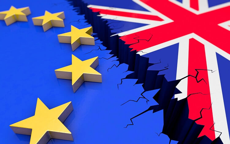 ETIAS and Brexit Implications