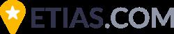 ETIAS.COM logo